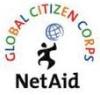 netaid-gcc-100