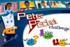 peter-packet-challenge-icon100