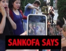 sankofa-says-titlepic-100