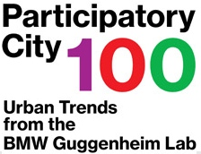 participatory-100-guggenheim
