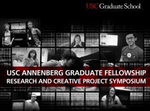 usc-annenberg-symposium