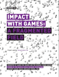 cover-fragmented-field-report1-sm