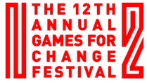 g4c-festival-12-thumb