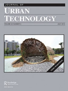 urban-acupuncture-in-journal-of-urban-technology