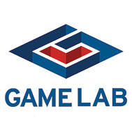 au-game-lab-logo1