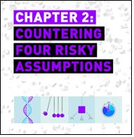 Risky-Assumptions